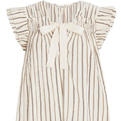 https://www.opalstacie.net/wp-content/uploads/2020/12/striped_shirt.png