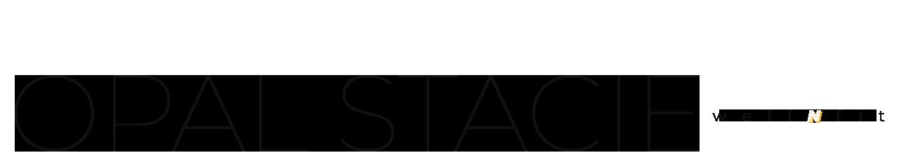 OpalStacie